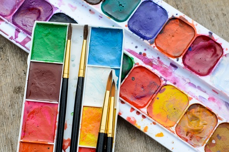Which Brand of Watercolour Should You Choose?
