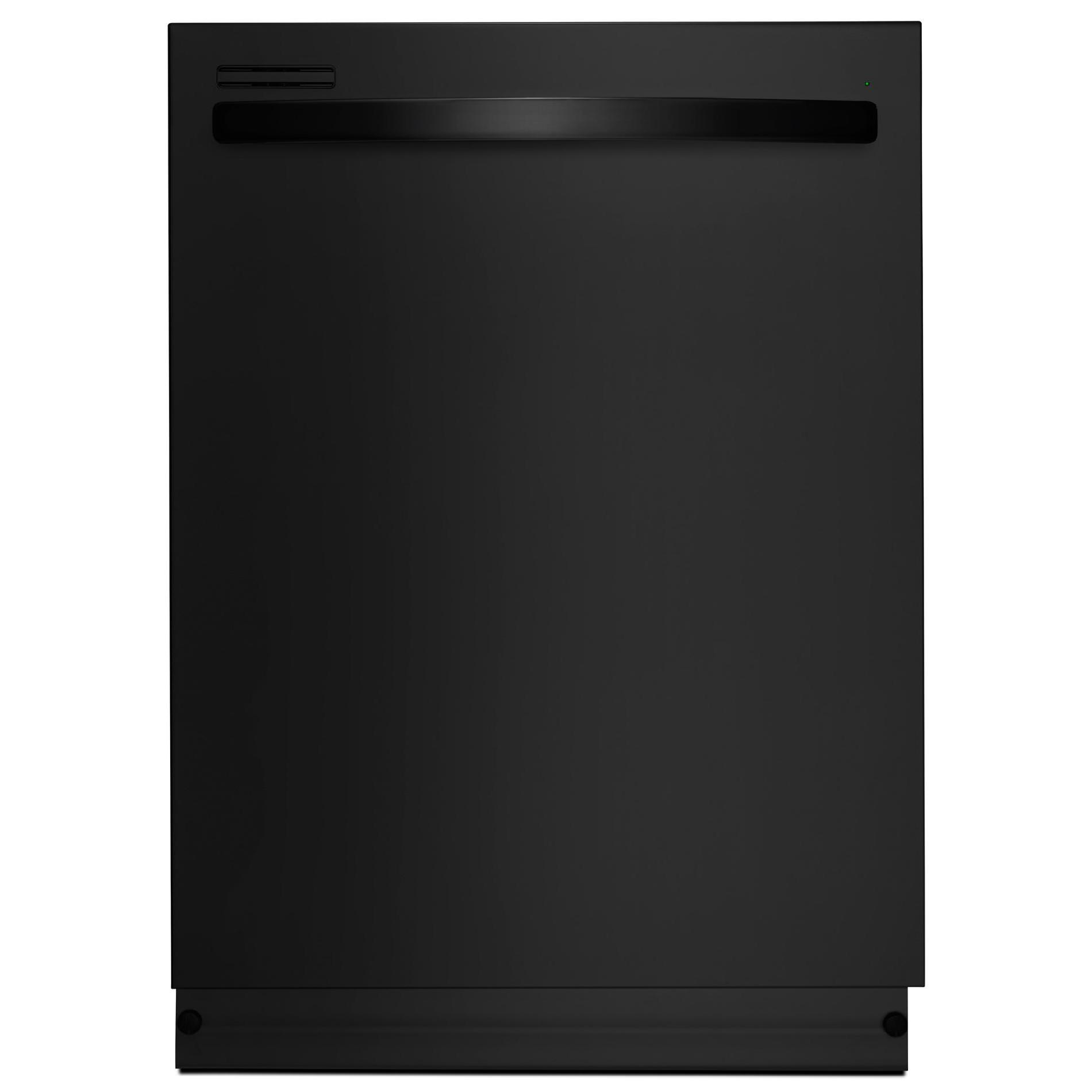 Choosing The Best Dishwasher For Your Home