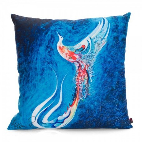 Spirit of Freedom Cushion