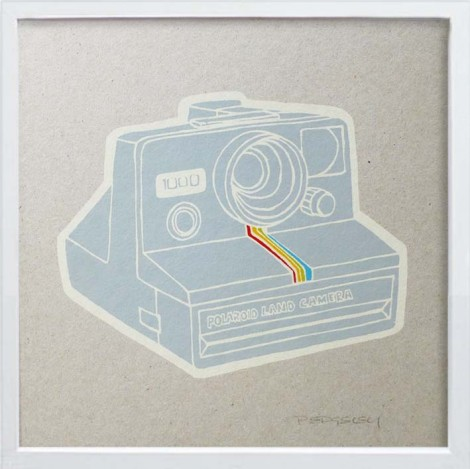 Polariod