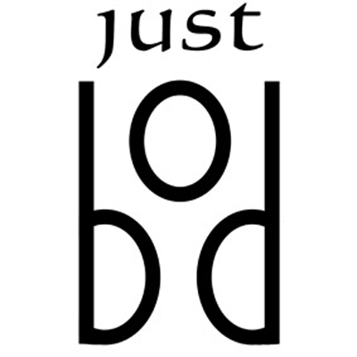 just-bod