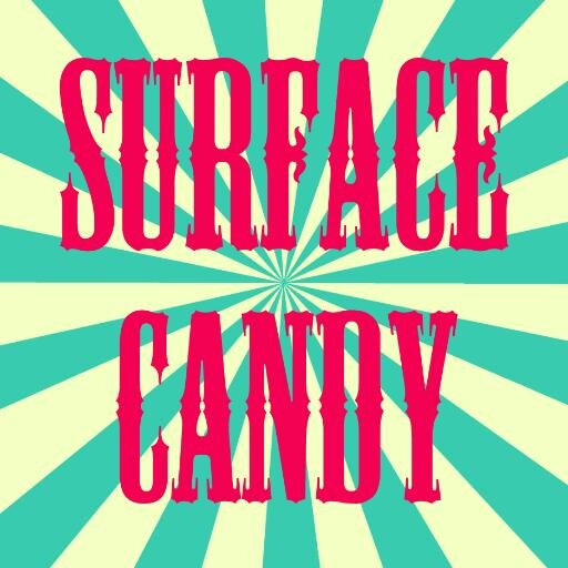 surface-candy