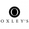 Oxleysfurniture