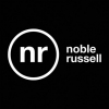 Noble_russell_furniture