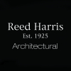 ReedHarrisArchitectural
