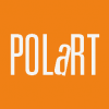 POLaRT_designs