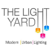 Light Yard