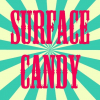 Surfacecandy