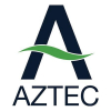 Aztec Limited